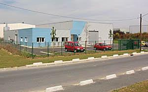 factory_g