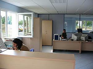 office_g