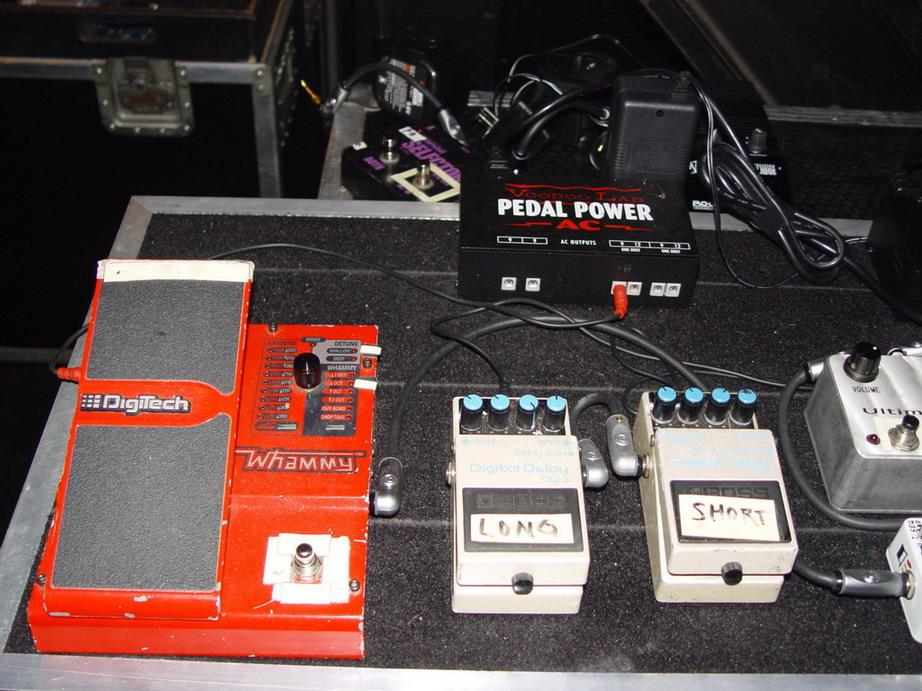 pedal1