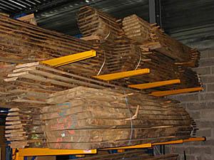 wood_g
